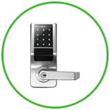 Miami Locksmith Solution Miami, FL 305-507-0152